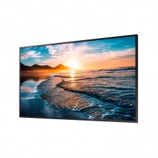 Ecrans Samsung  QH series 700mcd
