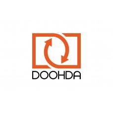 DOOHDA