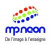 MPNEON