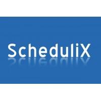 SCHEDULIX CLOUD